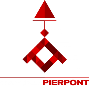 Oxford-pierpont-logo