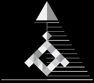 Oxford-pierpont-symbol-gray