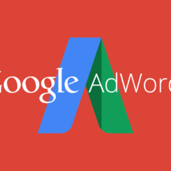 30 Days Of Google Adwords Management