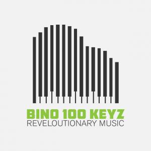 Bino-100-Keys-04
