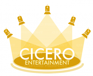 Cicero-Entertainment_CROWN-FLAT