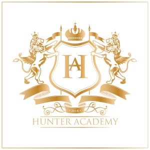 Hunter-Academy_White
