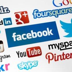Social Media Platform Setup
