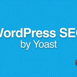 Yoast SEO Page Management (Per Page)