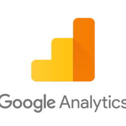 Google Analytics Setup