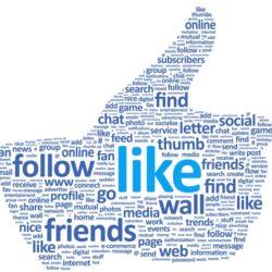 Up To 100 Platform Followers
