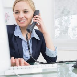 Professional Cold Calling Service