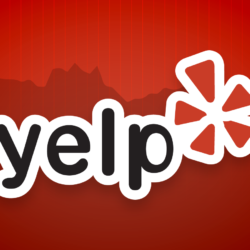 Yelp Business Profile Setup