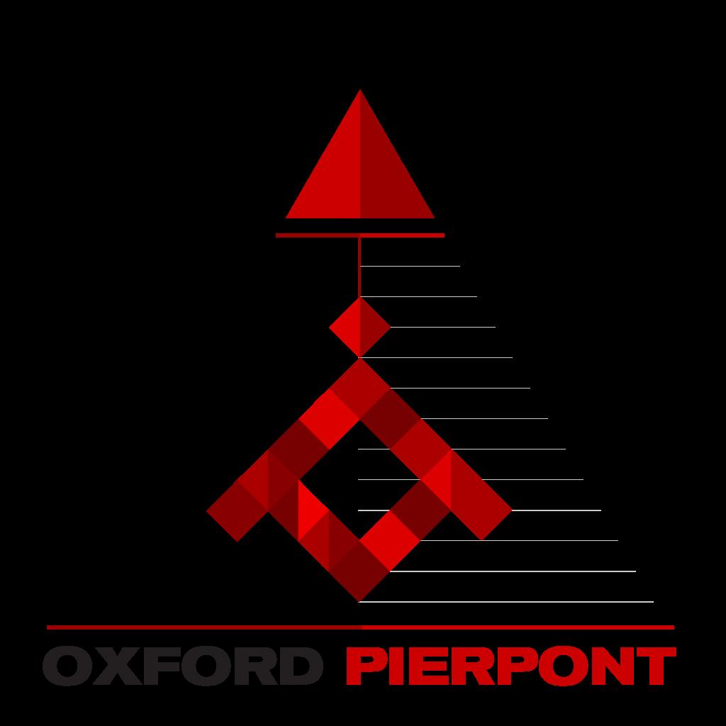 Primary-Oxford-Pierpont-Logo