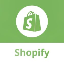 Shopify Development