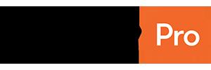 Logo_0001_213-2133431_godaddy-logo-vector-file-godaddy-pro-logo