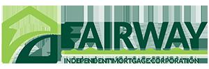 Logo_0001_fairway-logo