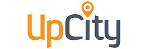 Logo_0002_upcity_owler_20170124_074749_original