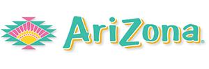 Logo_0003_arizona-tea-logo