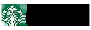 Logo_0005_largest-coffee-traders-starbucks-logo