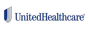 Logo_0006_UHC-Logo