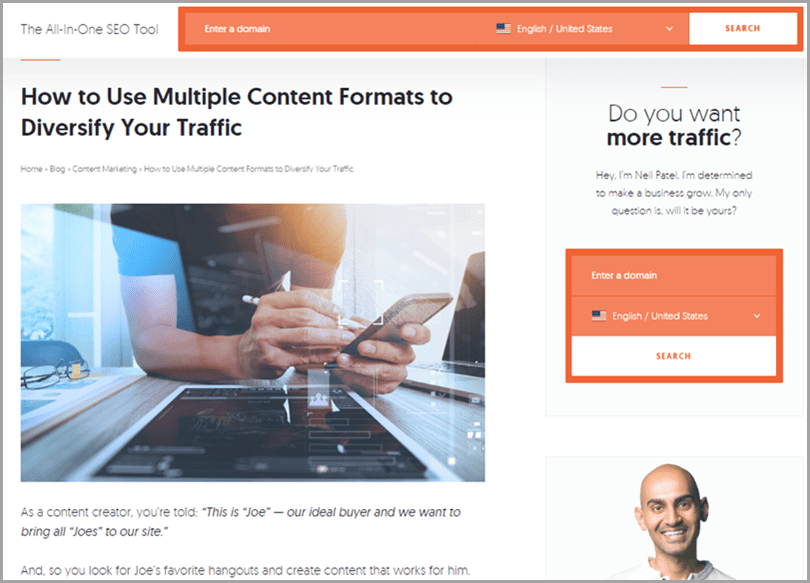 How-to-Use-Multiple-Content-Formats-to-Diversify-Your-Traffic-Content-Marketing