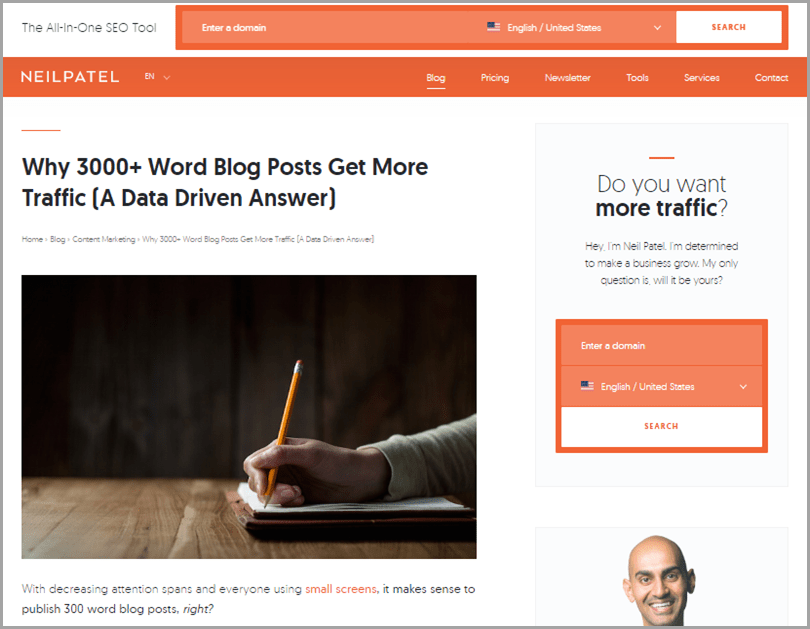 Why-3000-Word-Blog-Posts-Get-Morte-Traffic-A-Data-Driven-Answer-Neil-Patel-Content-Marketing