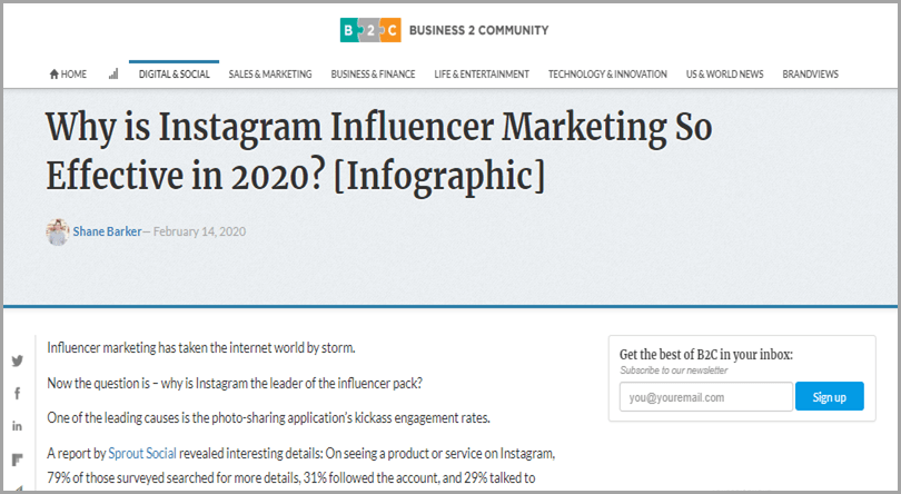 Why-is-Instagram-Influencer-Marketing-So-Effective-in-2020-Content-Marketing